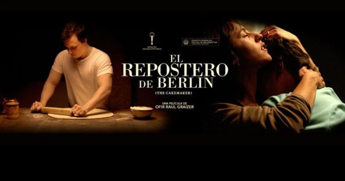repostero_berlin