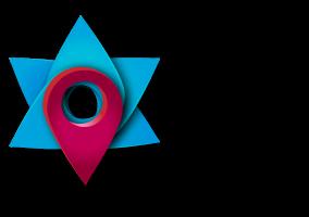 logo AIPI