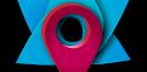 AIPI_logo