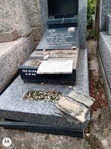Cementerio-LaTablada