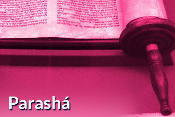 Parashá